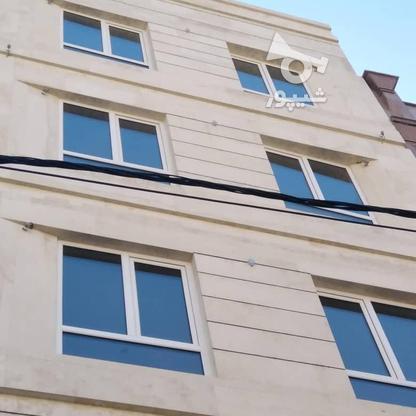 اجاره آپارتمان 55 متر در آذربایجان در گروه خرید و فروش املاک در تهران در شیپور-عکس1