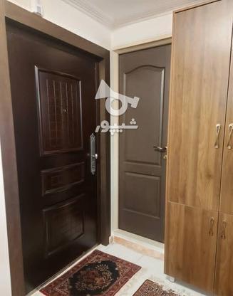 فروش آپارتمان 85 متر در جنت آباد مرکزی در گروه خرید و فروش املاک در تهران در شیپور-عکس5