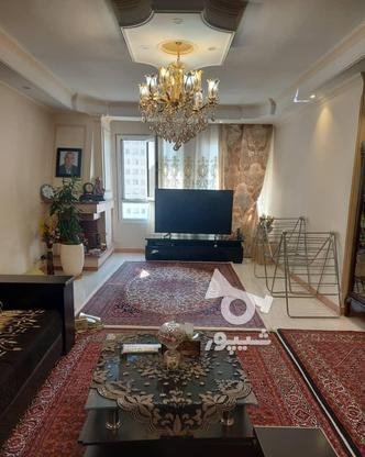 فروش آپارتمان 85 متر در جنت آباد مرکزی در گروه خرید و فروش املاک در تهران در شیپور-عکس7