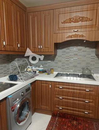 فروش آپارتمان 85 متر در جنت آباد مرکزی در گروه خرید و فروش املاک در تهران در شیپور-عکس4