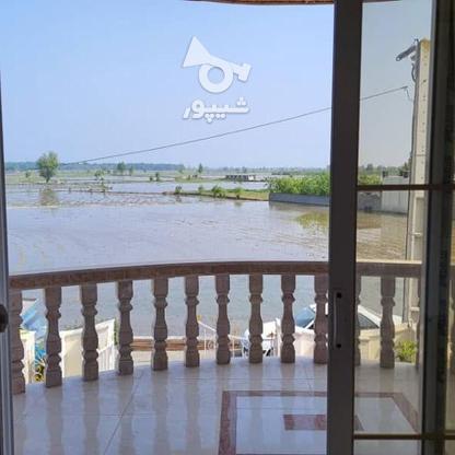 فروش ویلا تریپلکس 160 متری در محمودآباد در گروه خرید و فروش املاک در مازندران در شیپور-عکس5