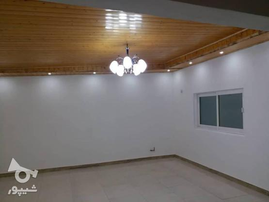 فروش ویلا 200 متر در چمستان در گروه خرید و فروش املاک در مازندران در شیپور-عکس4