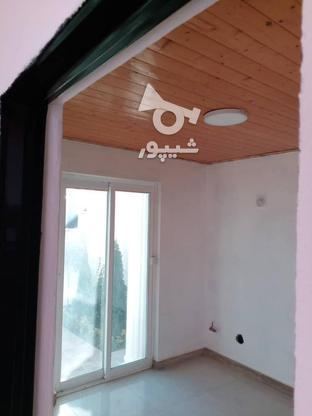 فروش ویلا 200 متر در چمستان در گروه خرید و فروش املاک در مازندران در شیپور-عکس6