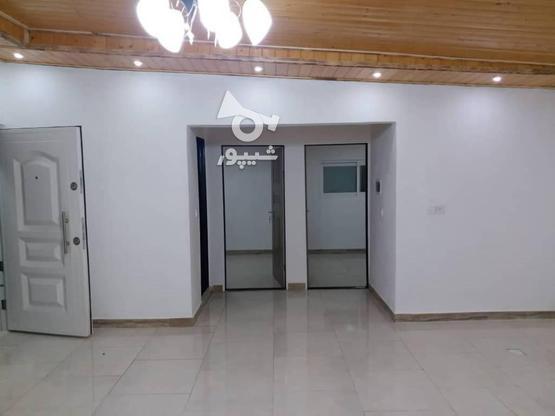 فروش ویلا 200 متر در چمستان در گروه خرید و فروش املاک در مازندران در شیپور-عکس5