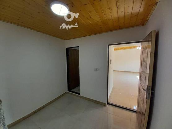 فروش ویلا 200 متر در چمستان در گروه خرید و فروش املاک در مازندران در شیپور-عکس2