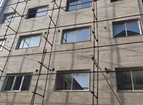 فروش آپارتمان 140 متر در لاهیجان در شیپور-عکس کوچک