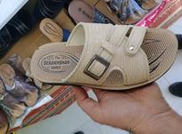 فروش کفش زنانه ودمپایی زنانه عمده در شیپور-عکس کوچک