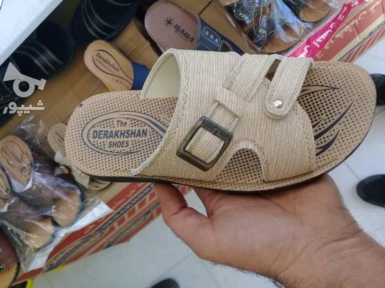 فروش کفش زنانه ودمپایی زنانه عمده در گروه خرید و فروش خدمات و کسب و کار در سیستان و بلوچستان در شیپور-عکس1