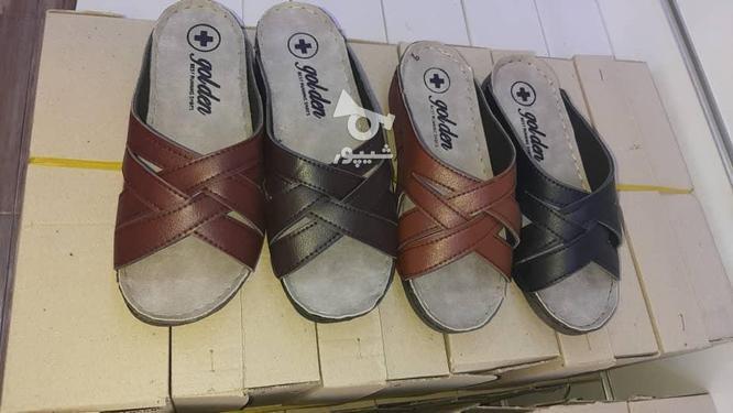 فروش کفش زنانه ودمپایی زنانه عمده در گروه خرید و فروش خدمات و کسب و کار در سیستان و بلوچستان در شیپور-عکس5
