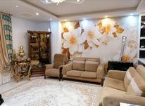 فروش آپارتمان 92 متر در مفتح در شیپور-عکس کوچک