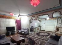 فروش ویلا 380 متر در بام ارطه عالی در شیپور-عکس کوچک