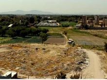 زمین مسکونی آماده ساخت، فول آپشن در شیپور