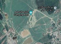 زمین و مسکونی 500 متری در شیپور-عکس کوچک