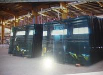 نصب وفروش شیشه سکوریت مستقیم از کارخانه در شیپور-عکس کوچک