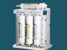 دستگاه تسویه اب چهار مرحله ای غیر اسمزی NON-RO در شیپور
