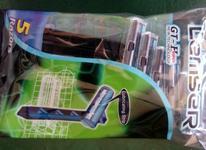 پخش انواع لوازم بهداشتی  در شیپور-عکس کوچک
