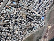 پیش فروش واحد مسکونی نوساز در خیابان صیاد شیرازی در شیپور
