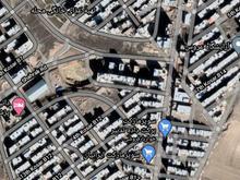 پیش فروش آپارتمان در شهرک کوثر، بلوک 13، قطعه 865 در شیپور