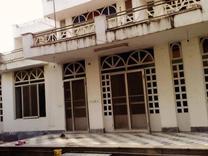فروش زمین مسکونی 789 متر در مرکز شهر در شیپور