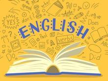 آموزش زبان انگلیسی  در شیپور