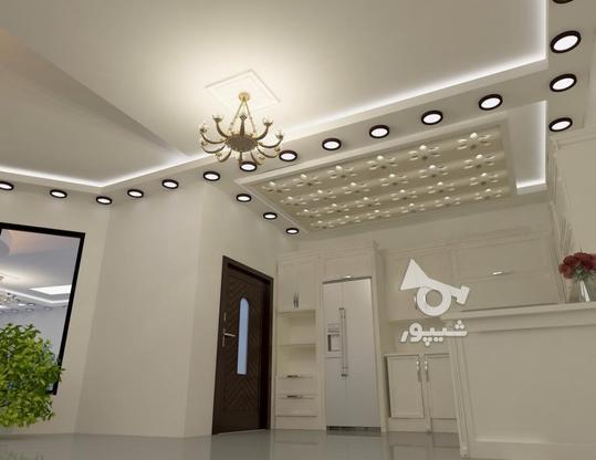 طراحی ویلا و طراحی نما در گروه خرید و فروش خدمات و کسب و کار در تهران در شیپور-عکس3