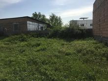 238 زمین مسکونی در بادله در شیپور
