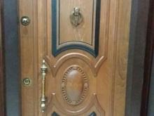 فروش درب ضد سرقت و درب های داخلی آپارتمانی در شیپور