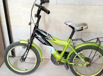 دوچرخه16 سالم در شیپور-عکس کوچک