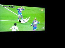 تلویزیون ال ای دی سامسونگ در شیپور