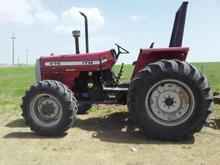 تراکتور475 جفت مدل اخر 95 به فروش میرسد در شیپور