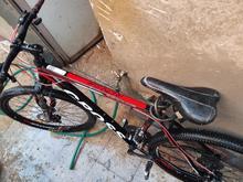 دوچرخه کراس 26  در شیپور