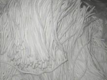 کش خورد شده و فله ای خورد کردن کش در شیپور