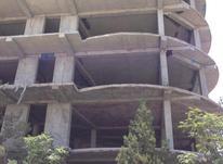 اجرای کلیه سازه های بتنی  در شیپور-عکس کوچک