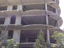 اجرای کلیه سازه های بتنی  در شیپور