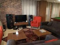 آپارتمان ساحلی 169 متر ایزدشهر در شیپور