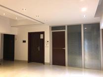 اجاره آپارتمان 125 متر در سعادت آباد در شیپور
