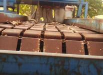 اره صنعتی برش فوم وسنگ در شیپور-عکس کوچک