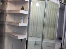 فروش  رگال ام دی اف و طبقه بسیار بزرگ و جادار در شیپور