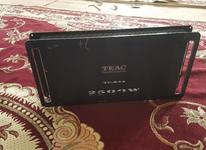 TEAC 25000wامپلی پرقدرت در شیپور-عکس کوچک