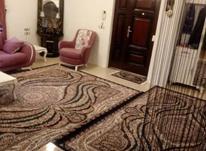 اجاره آپارتمان 100 متر در سلمان شهر در شیپور-عکس کوچک