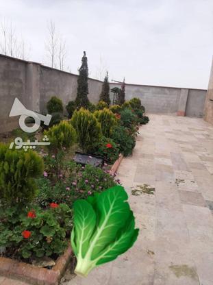 فروش ویلا 190 متر در آمل در گروه خرید و فروش املاک در مازندران در شیپور-عکس6