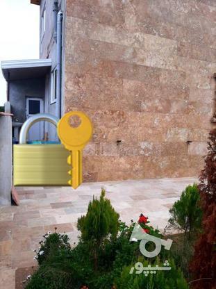 فروش ویلا 190 متر در آمل در گروه خرید و فروش املاک در مازندران در شیپور-عکس8
