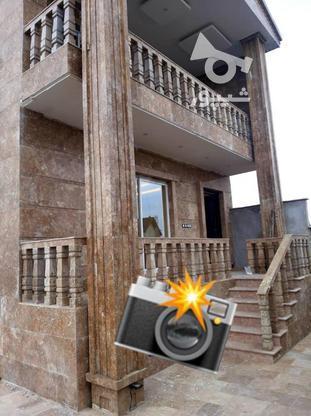 فروش ویلا 190 متر در آمل در گروه خرید و فروش املاک در مازندران در شیپور-عکس7