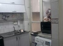 فروش آپارتمان 41 متر در بریانک در شیپور-عکس کوچک