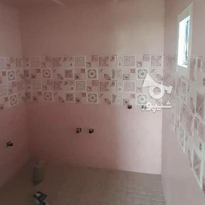 فروش ویلا نیم پیلوت 270 متری در آمل در گروه خرید و فروش املاک در مازندران در شیپور-عکس8