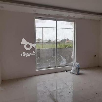 فروش ویلا نیم پیلوت 270 متری در آمل در گروه خرید و فروش املاک در مازندران در شیپور-عکس6