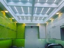سیم کشی ساختمان و نورپردازی در شیپور