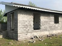 فروش ویلا 1434 متر در چاف و چمخاله در شیپور-عکس کوچک