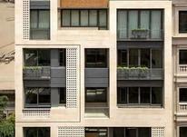 فروش آپارتمان 133 متر در سعادت آباد در شیپور-عکس کوچک