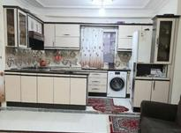 فروش آپارتمان 75 متر در کتی سر اندیشه در شیپور-عکس کوچک